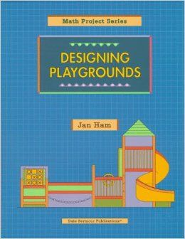17 best images about playground design on pinterest for Geometricity project