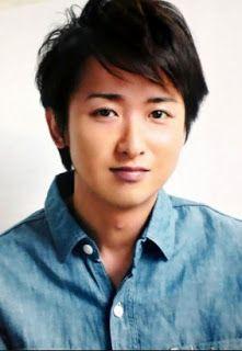 "Dorama World: Ohno Satoshi to star in a love comedy for the first time through NTV's Spring 2016 drama ""Sekai Ichi Muzukashii Koi"""