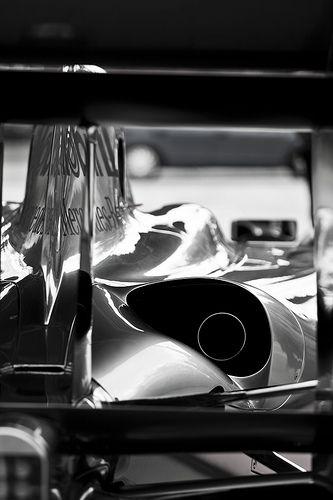 F1: Mclaren Formula, Mercedes Benz, Luxury Sports Cars, Monaco F1, Formula 1, Grand Prize, Mclaren Merc, Grandprix Vipsaccesscom, F1 Grand