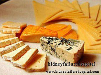 Могут ли ферментированные продукты улучшить функции почек?  http://www.kidneyfailurehospital.com/diet/456.html В обычной жизни ферментированные продукты часто видимые и распространенные, ведь они содержат разные питательные вещества и нужные вещества. Могут ли ферментированные продукты улучшить функции почек?