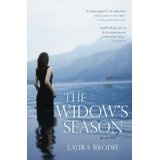 The Widow's Season (Paperback)By Laura Fairchild Brodie