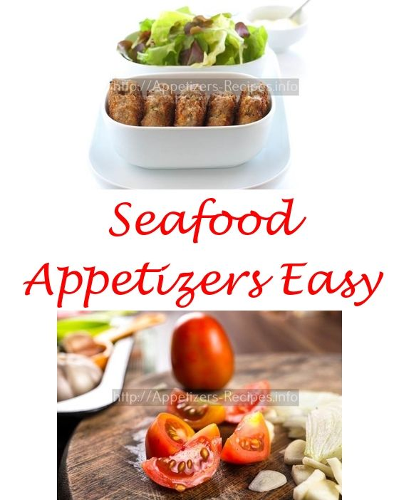 appetizers easy dips smoked salmon - christmas appetizers pizza.potluck appetizers indian 5562382293