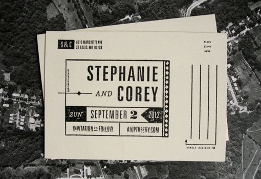 Design Work Life » Mary Frances Foster: Graphic Layout Design, Business Cards, Inspiration Daily, Design Work, Design Graphicdesign, Cataloging Inspiration, Work Life, Graphic Design Invitations