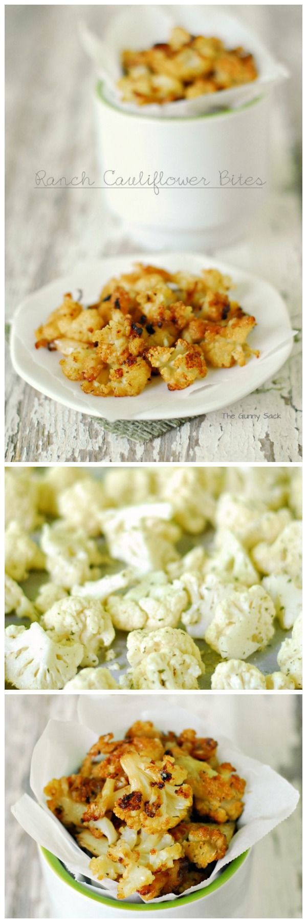 This sounds super duper yummy like eep omigosh I srsly love cauliflower when it's cooked right~ .//w//.