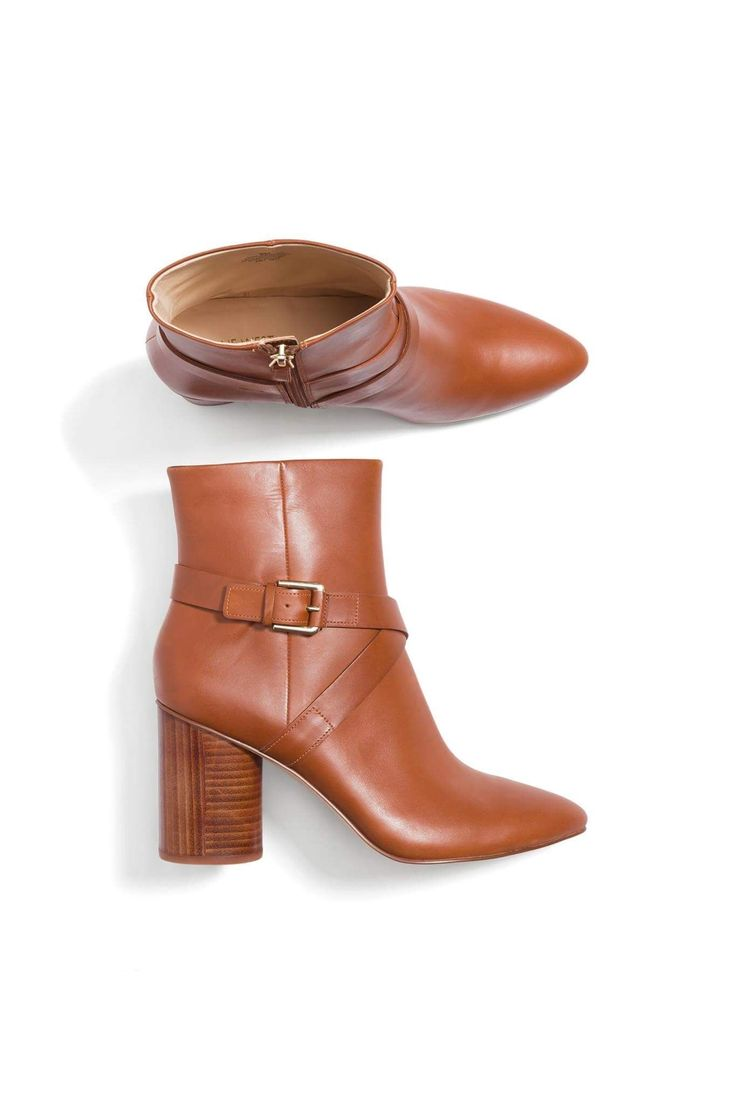 I think these shoes will match everything in my entire closet! Crossing my fingers and hoping that my Stitch Fix stylist includes them in my next fix. Sign up for Stitch Fix and let a personal stylist send the perfect clothes for your wardrobe right to your door. Click the image and get started today! #affiliate