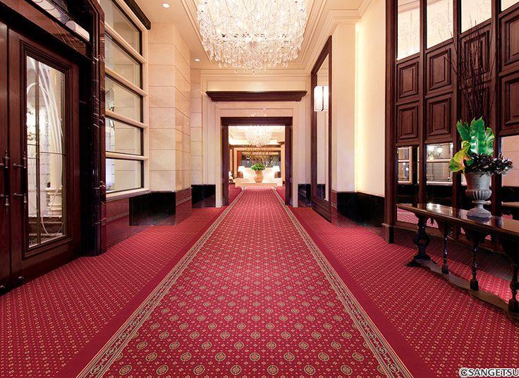 RG2 カーペット 床材|商品詳細|サンゲツ