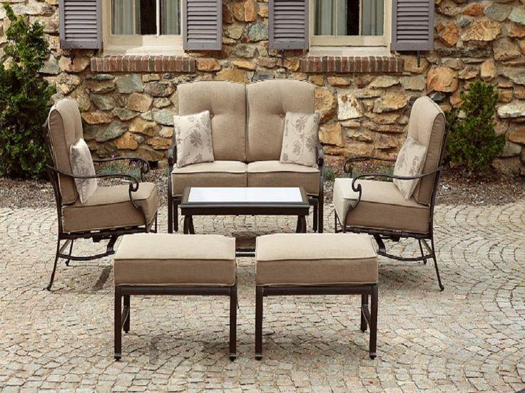 Lazy Boy Outdoor Furniture Kennedy ~ Http://lanewstalk.com/enjoy  Part 77