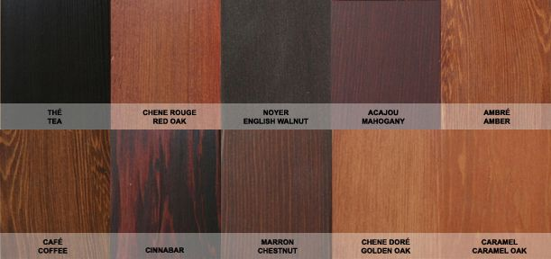 Cedar Colors Google Search Cladding Cladding Doors