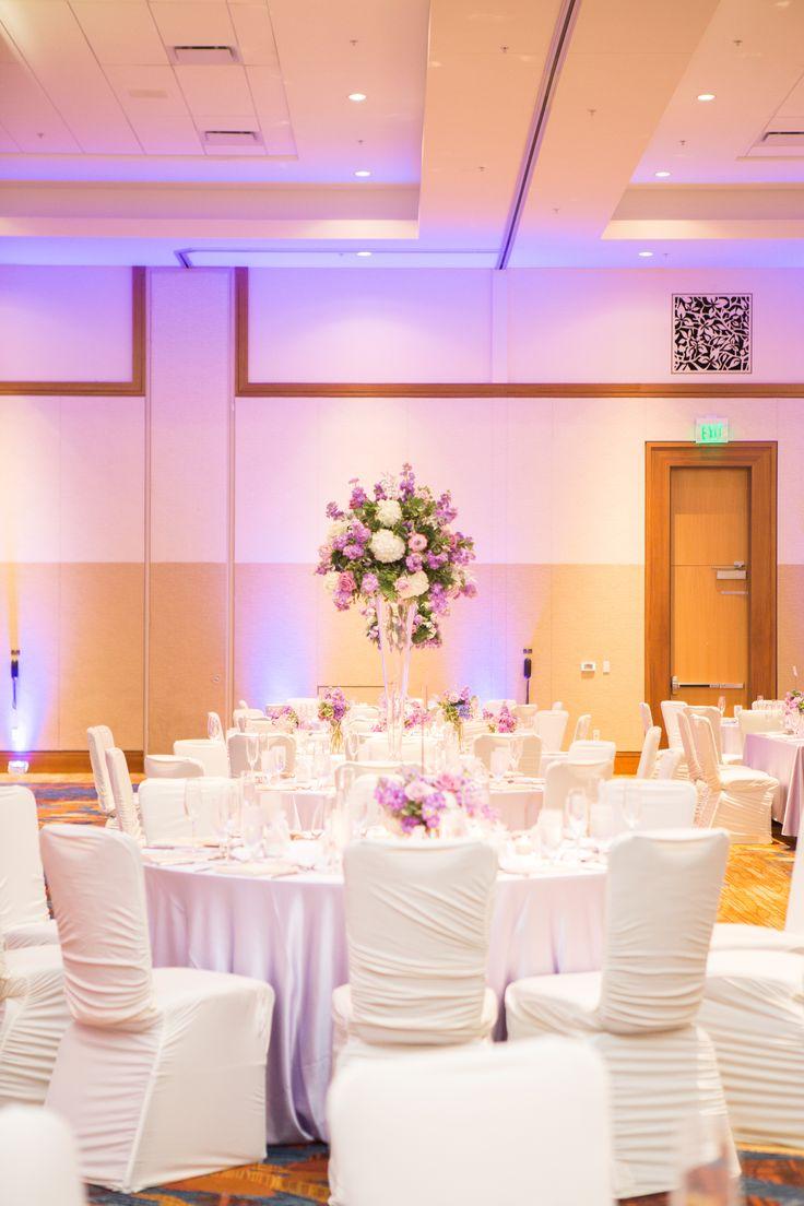 Photographer: Conforti Photography Planner & Designer: Plum & Poppy Weddings Venue: 502 E Event Center & JW Marriott www.plumandpoppy.com #plumandpoppy #weddingplanner #weddingdesigner #pakistaniwedding #southasianwedding #indianapoliswedding #jwmarriottwedding #indianapoliswedding #downtownwedding