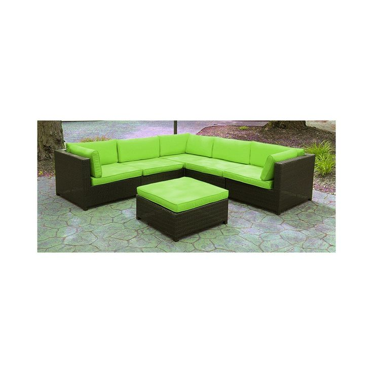 1000 ideas about Lime Green Cushions on Pinterest