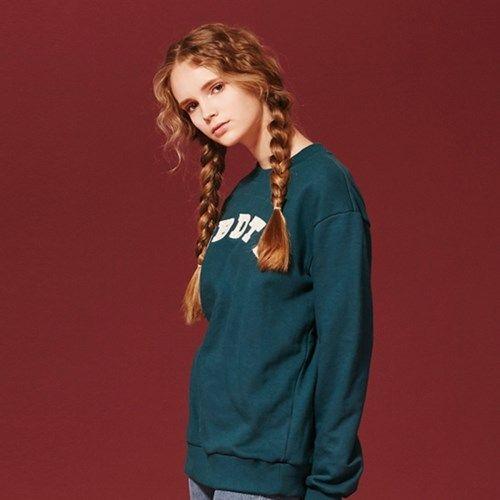 UBDTY Sweatshirts_LT120