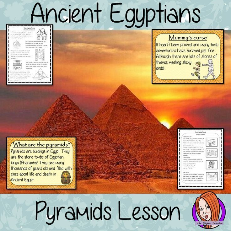 Ancient Egyptian Pyramids Complete History Lesson Egyptian Pyramids Pyramids History Lessons