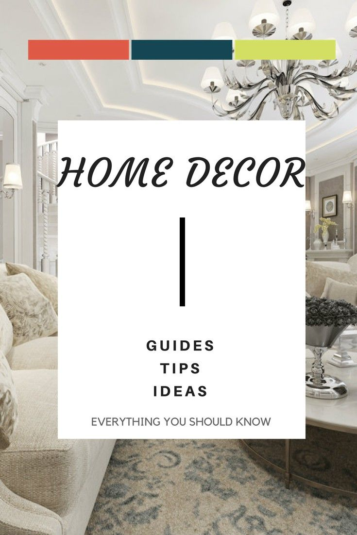 Raise The Value Of Your Home With These Tips You Can Find More Details By Visiting Image Link Kitchenremodel Helpful Bedroom