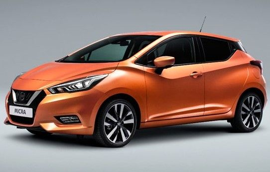 2018 Nissan Micra Colors, Release Date, Redesign, Price – Following the era of this common little car is on its way and 2018 Nissan Micra will occur just a year afterward. As you most likely know, the fully new model is coming to this slide. Its debut is established for the Paris Motor...