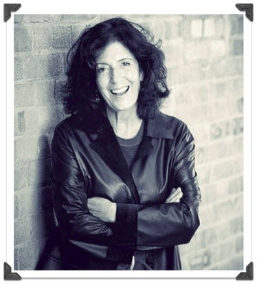 """""""If you think you're too small to have an impact, try going to bed with a mosquito in the room.""""  – Anita Roddick"""