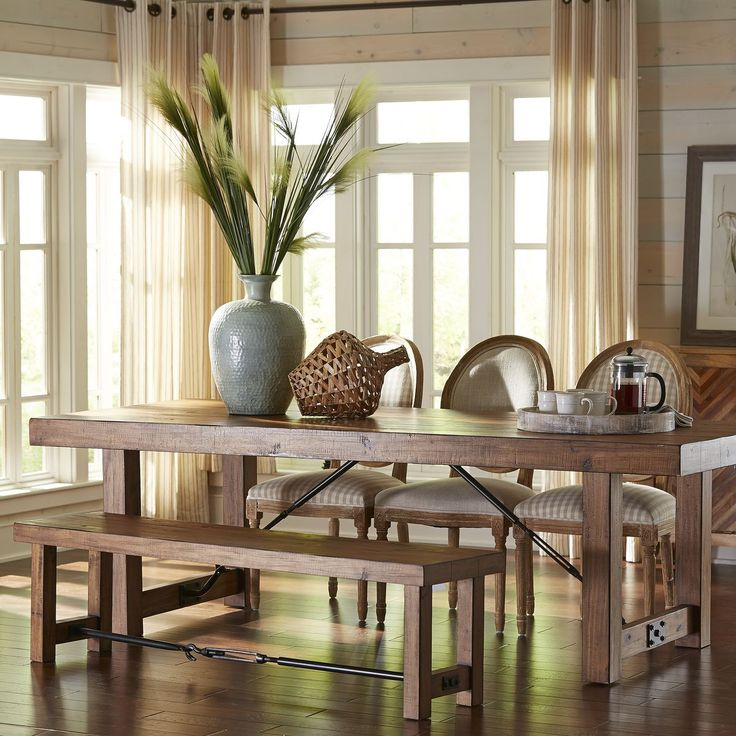 8 Best My Dining Room Images On Pinterest