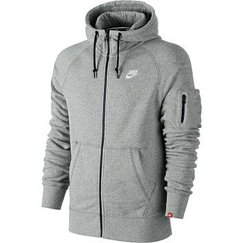 1455 best Hoodies images on Pinterest