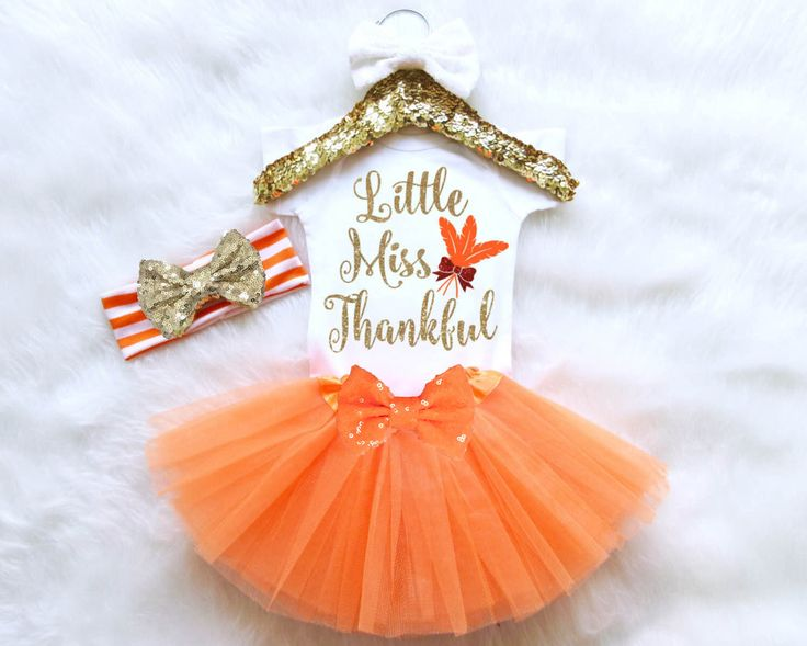 Baby Girl Thanksgiving Outfit. Little Miss Thankful Outfit. Thanksgiving Bodysuit. Thanksgiving Baby Outfit. Thanksgiving Set. by MollieAndLola on Etsy https://www.etsy.com/listing/470987959/baby-girl-thanksgiving-outfit-little