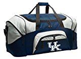 Kentucky Duffle Bag