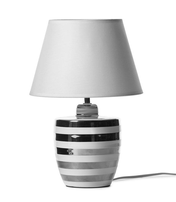 Mandy lampa från Mio.