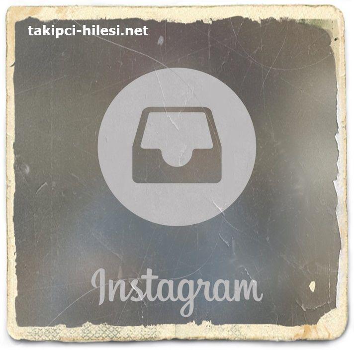 instagram için beğeni hilesi kullanmak ne kadar güvenilir. Sitemizden detaylı bilgi alabilirsiniz http://takipci-hilesi.net