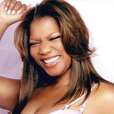 Queen Latifah: Beautiful Spirit, Amazing Smile, Amazing Actresses, Famous People, Beauty People, Beautiful People, Gorgeous People, Latifah Photo, Latifah Queen