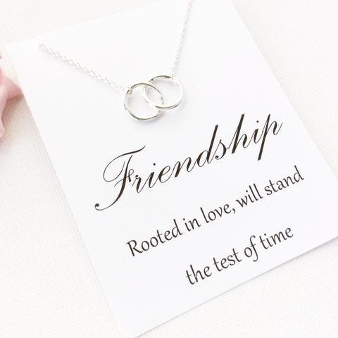 Best 25+ Friend birthday message ideas on Pinterest