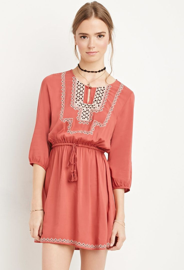 Forever 21 is the authority on fashion \u0026 the go-to retailer for the latest  trends, must-have styles \u0026 the hottest deals. Shop dresses, tops, tees, ...