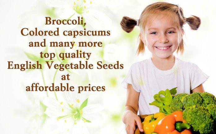#Kraft Seeds is a complete online #seeds store offering flower seeds, #Vegetables seeds, #Herbs seeds & #Flower Bulbs for home & Kitchen garden, #hanging baskets http://kraftseeds.com/