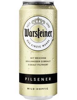 myTime Angebote Warsteiner Premium Pilsener: Category: Getränke > Bier > Pils Item number: 4504050021 Price: 1,05 EUR…%#lebensmittel%