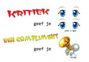 poster1-kl