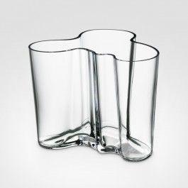 Vaso Alvar Aalto