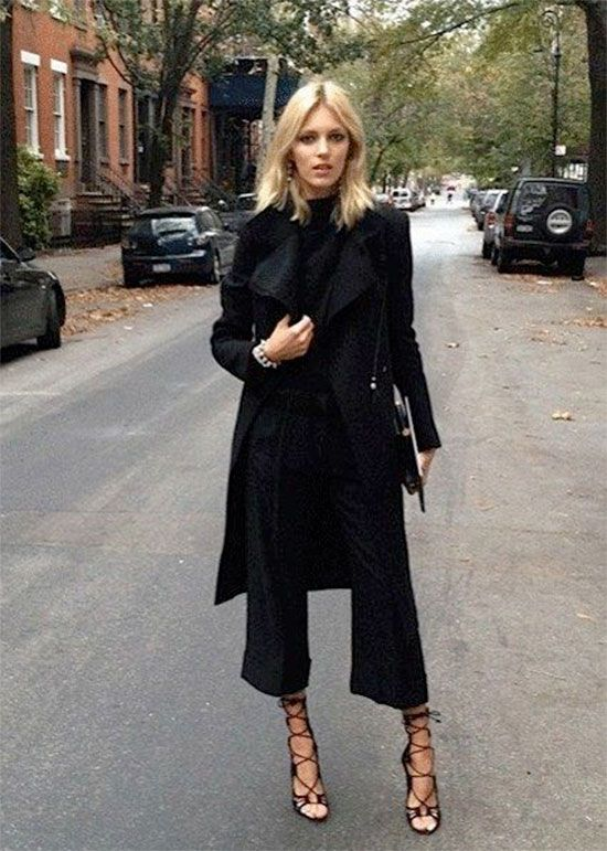 29 Images of Style Inspiration :: This is Glamorous