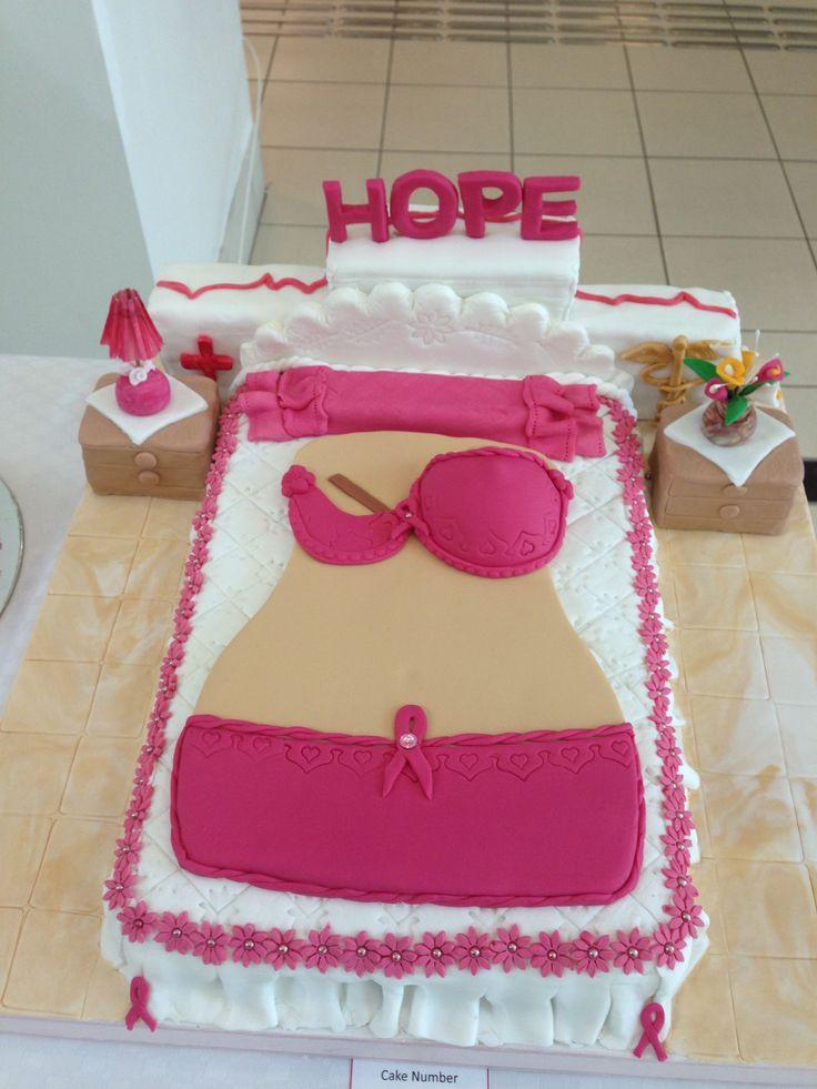 breast cancer site australia jpg 1152x768