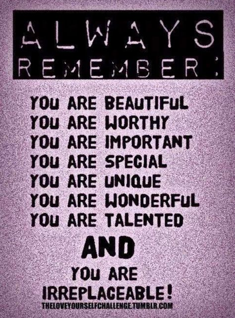 always remember life quotes quotes positive quotes quote happy life quote positive quote inspiring