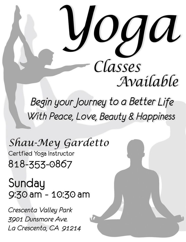 Best 25+ Yoga flyer ideas on Pinterest Yoga posters, Flyer - found dog poster template
