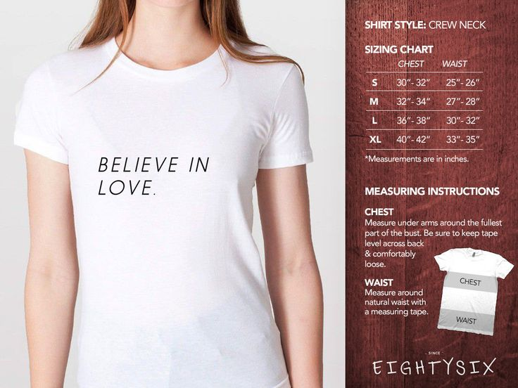 Believe In Love / Coldplay Beyonce Bruno Mars - Graphic T-Shirt - Top - Gift For Her - Woman's T-Shirt / W023 (24.95 USD) by SinceEightySix
