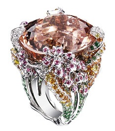 563 best JewelryDazzling Dior images on Pinterest Dior jewelry