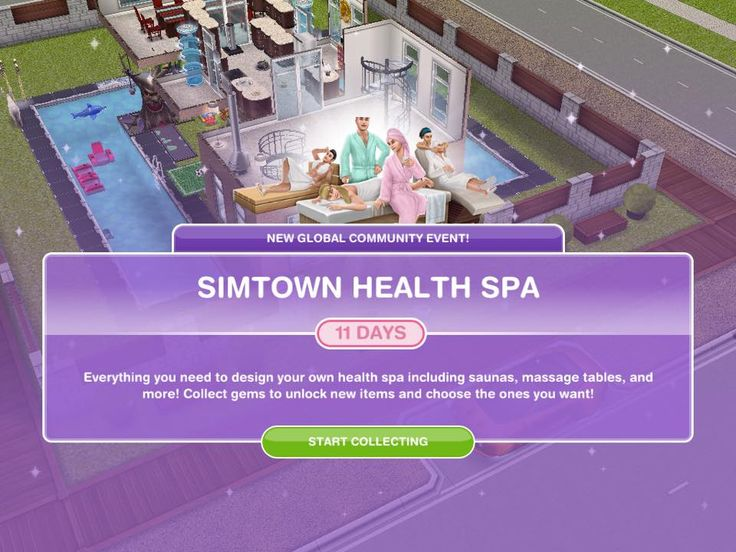 This is the latest Sims Freeplay Glitch Tool Cheats http://keys-cheats-hacks.com/SimsFreeplay/ Sims Freeplay Hack Cheats are updated monthly. Really easy to use, takes only up to 2 minutes to receive all the resources. And the best part about this Glitch is that you do not have to download anything, we uploaded the glitch generator online! So there are no possibilities of malwares or viruses.
