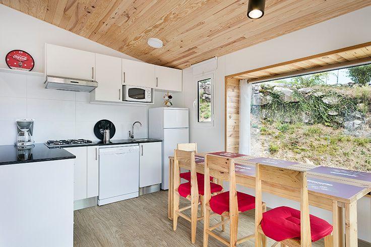muebles-lufe-madera-maciza-lowcost-mobiliario-bungalows-campings-mesa-arina-silla-2