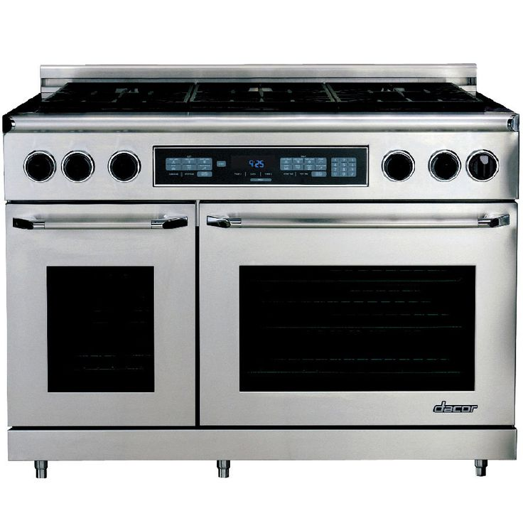 best ideas about single oven single wall oven dacor discovery 6 burner self cleaning convection single oven dual fuel range stainless steel chrome trim common