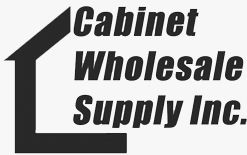 Cabinet Wholesale Supply, Inc., Tinley Park, IL