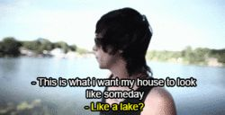 sleeping with sirens funny