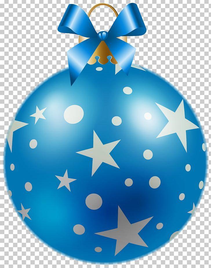 Christmas Ornament Png Art Christmas Ball Blue Blue Ball Blue Christmas Christmas Ornaments Christmas Blue Christmas