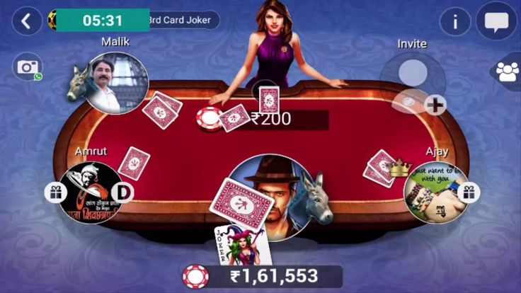 Hi Guys This new videos.  Please Subsceibe:https://www.youtube.com/channel/UChOU5GT7L1FAkoF0IctSGpQ/featured?sub_confirmation=1     ====================================================== More videos  Teen patti Gold | Teen patti Gold Joker | Teen patti Gold Joker Boot $50 (September 05):https://youtu.be/30XRxKoL_08  Teen patti Gold | Teen patti Gold Joker Boot  | Teen patti Gold Joker Boot Boot 20$ (September 04 ):https://youtu.be/Xv4tDcA2t98   Clash of Clans | clash of clans attacks | clash…