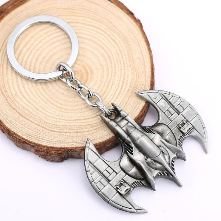 Like and Share if you want this  Batman Fighter Plane Model Alloy Keychain for $ 9.95 USD    Tag a friend who would love this!    FREE Shipping Worldwide    We accept PayPal and Credit Cards.    Get it here ---> https://ibatcaves.com/batman-fighter-plane-model-alloy-keychain/    #Batman #dccomics #superman #manofsteel #dcuniverse #dc #marvel #superhero #greenarrow #arrow #justiceleague #deadpool #spiderman #theavengers #darkknight #joker #arkham #gotham #guardiansofthegalaxy #xmen…