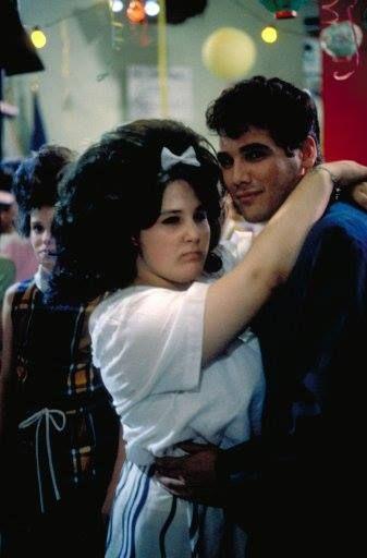 45 best HairSpray 1988 images on Pinterest
