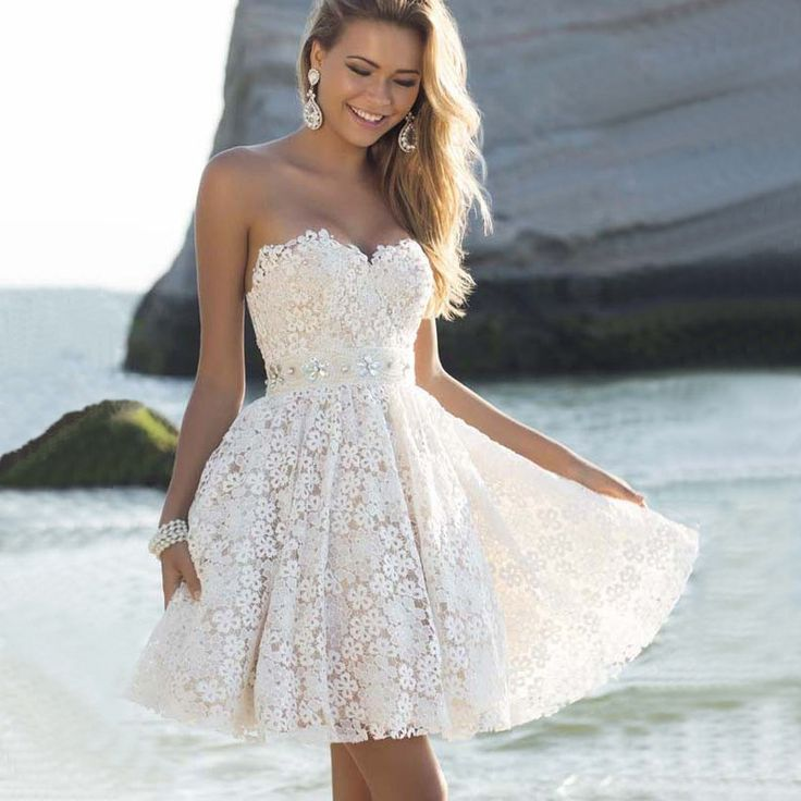 89 best dress images on Pinterest   Dress party, Autumn dresses ...