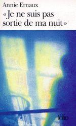 http://0100852x.esidoc.fr/id_0100852x_7391.html