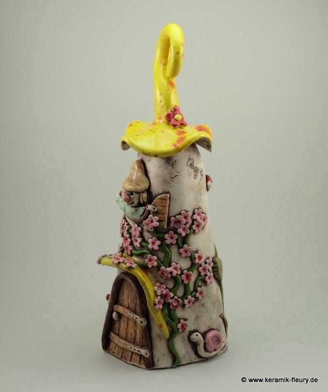 1000 images about keramik fleury n tzliche keramik on pinterest. Black Bedroom Furniture Sets. Home Design Ideas